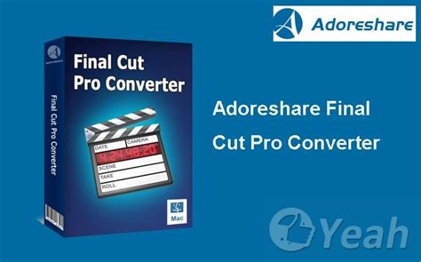final cut pro rar adoreshare final cut pro converter full 1 4 0 0 build 06