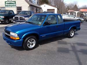 wiring diagram for 2000 chevrolet s 10 wiring wiring