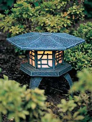 Hadco Lighting Hadco Dk5 And Dkl5 20 Pagoda Garden Light My Design42