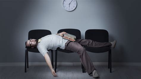5 Magazines To Keep Boredom Away by The Five Types Of Boredom Why They Might Be For Us