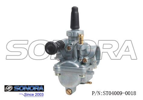 Reparkit Carburator Jupiter Mx carburetor for yamaha dt 50 carburetor for yamaha dt50 mx st 50 16mm p n st04009 0018 top