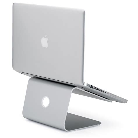 mac laptop desk stand best laptop stand for your favourite apple macbook www