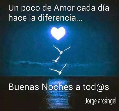 de buenas noches 1000 images about buenas noches on pinterest amigos
