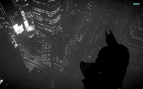 wallpaper dark nite batman the dark knight background wallpapers 867 hd