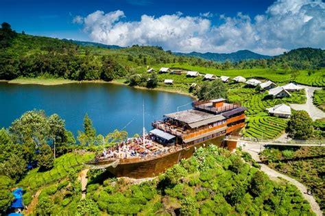 top  places  visit  bandung