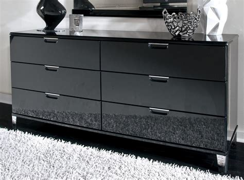 view gallery of stylish dresser black bedroom dressers marceladick