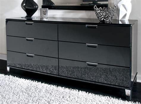 Black Bedroom Dressers   Marceladick.com