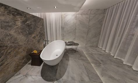 grey bathroom 28 images 50 shades of grey the new fifty shades of grey more rooms revealed design limited
