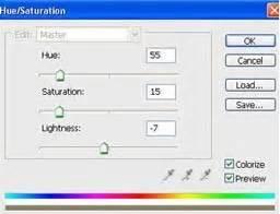 tutorial photoshop efek indonesia tutorial cara membuat efek cahaya lu pada photoshop