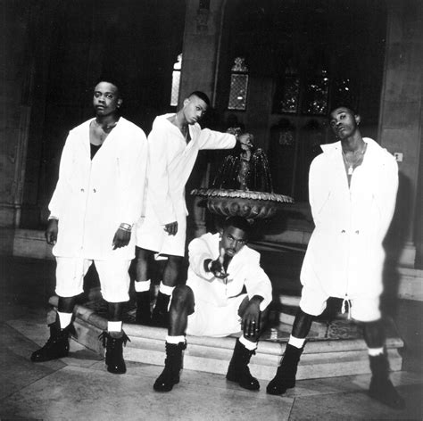 hip hop swing jodeci takes me back i new swing
