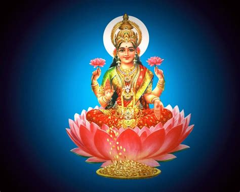 god laxmi themes download hindu god wallpapers all god hindu images wallpapers