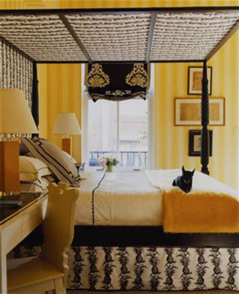 black white yellow bedroom absolutely beautiful things black yellow white showcase