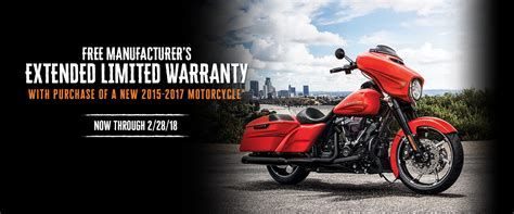 Harley Davidson Deals by Harley Davidson Promotions Motorcycle Deals Rock Tx