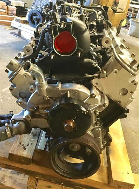 small engine repair training 2000 plymouth neon regenerative braking service manual small engine repair training 2000 gmc sierra 1500 transmission control gmc