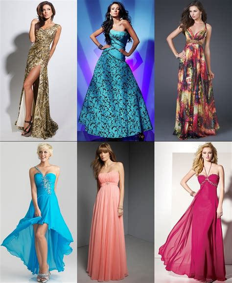 Wedding Attire Dress by Wedding Guest Attire What To Wear To A Wedding Part 2