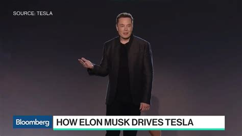 elon musk investments musk bets he can fix aussie power woes in 100 days or it s