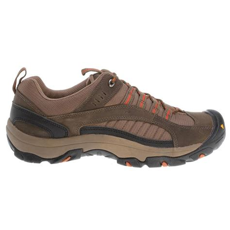 keen shoes on sale on sale keen zion hiking shoes up to 65