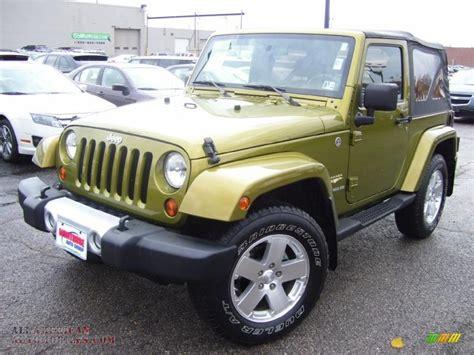 jeep rescue green jeep rescue green