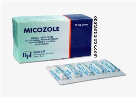 Salep Miconazole Untuk Keputihan 6 rekomendasi obat keputihan resep dokter yang tersedia di