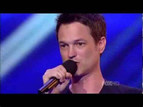 auditions the x factor usa 2013 youtube the x factor usa 2013 jeff gutt auditions creep youtube