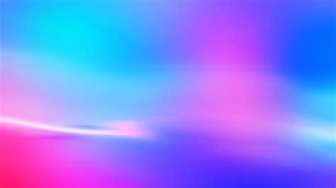 light colors wallpaper 1920x1080 spot light color paint