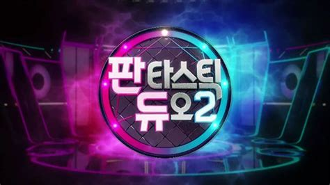 dramacool fantastic duo fantastic duo season 2 episode 37 subtitle indonesia