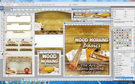 templates for woodworking diy woodworking website templates plans free