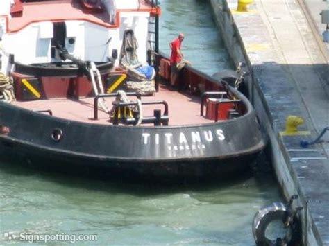 titanic gravy boat uk 20130604 boat