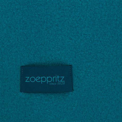 zoeppritz soft fleece decke 160x200 buy zoeppritz soft fleece blanket curacao amara