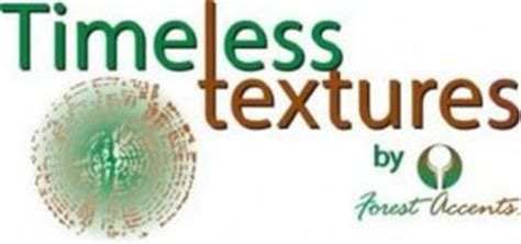 Custom Wholesale Floors Inc by Timeless Textures By Forest Accents Reviews Brand