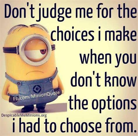 Judge Me best 25 don t judge me ideas on judge me don