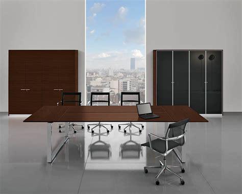 arredo ufficio salerno belmonte mobili arredo ufficio sedie e tavoli da