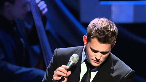 Channel Bluble michael buble you don t me and that s all live 2005 hd chords chordify