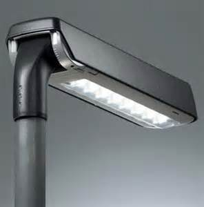 Outdoor Car Park Lighting Outdoor Car Park Lighting
