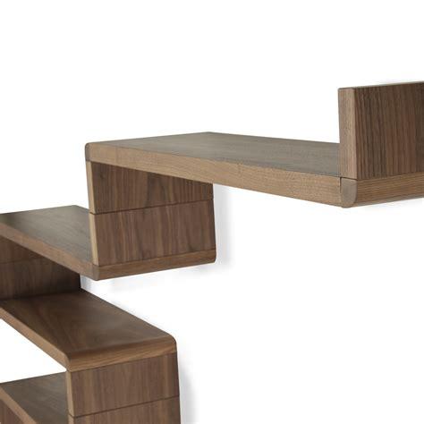 wooden wood shelves design ideas pdf plans