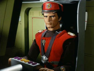captain scarlet and the captain scarlet ign