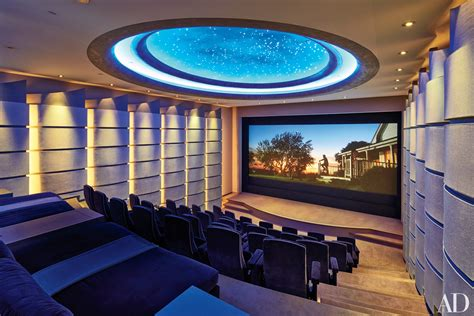 home theatre design los angeles see inside director michael bay s gorgeous los angeles mansion with a 40 seat theatre business