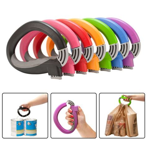 one trip grip pegangan tas shopping bag holder buy multifunctional one trip grip bag holder at best price