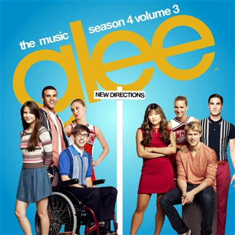 Closer Glee Mp3 Download | closer glee mp3 free download downlllll