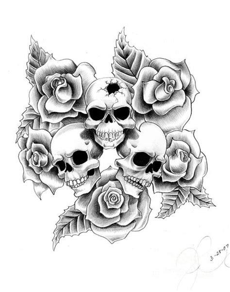 tattoo flash art gallery tattoo flash art skulls tribal tattoo flash designs gallery