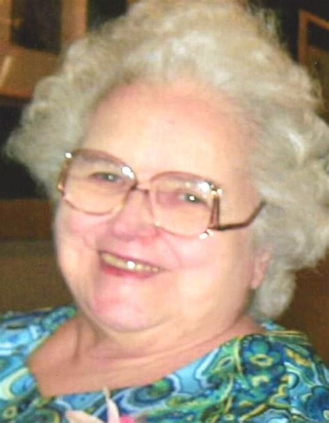 obituary of frances grillo connelly falvo funeral home
