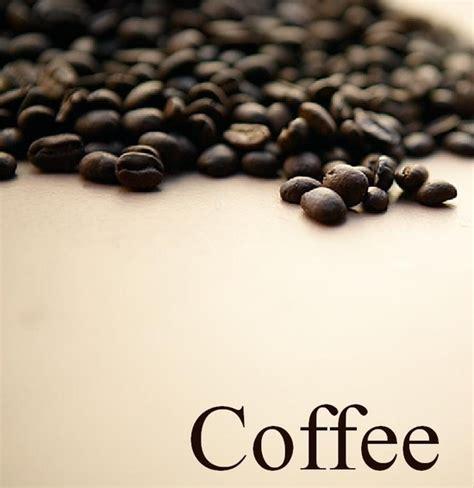 Coffee Bean Jogja koffie jogja klinik kopi