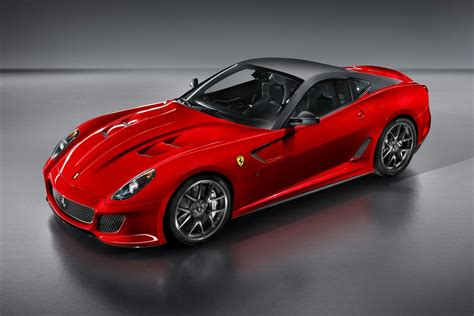 ferrari coupe top sports cars sports cars