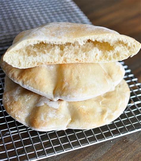 where can i buy ls near me where to buy pita bread near me