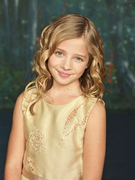 pimphost young jackie evancho prelude to a dream teaching angel ls