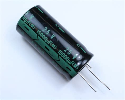 elna rj4 capacitor elna aluminum electrolytic capacitors 28 images 5pcs elna 16v 3300uf 13x25 rj4 aluminum