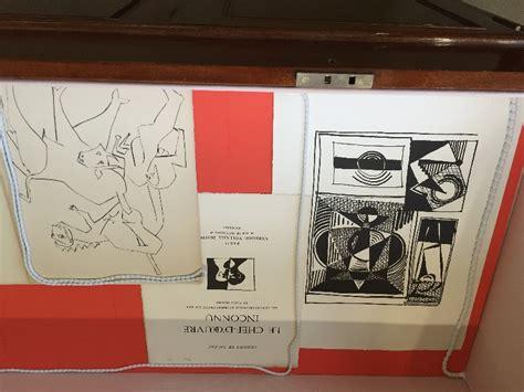 ricordi di parigi classic reprint italian edition books oeuvres diverses de j j barth 233 lemy vol 2 classic