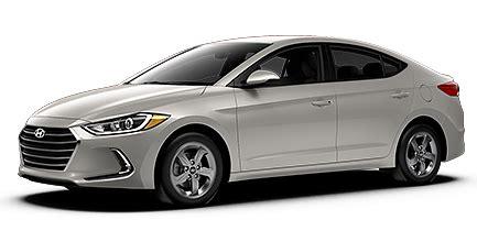 Lia Hyundai Hartford by New 2017 Elantra For Sale Lease Lia Hyundai Hartford Ct