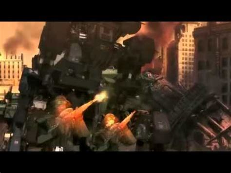 war of the worlds goliath animated steunk movie war of the worlds goliath trailer youtube