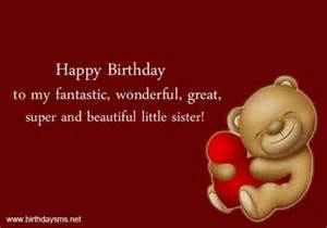 Url http www wishbirthday org happy birthday to my grateful sister
